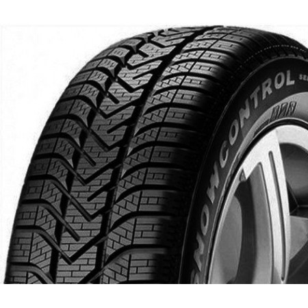 Pirelli Winter 190...