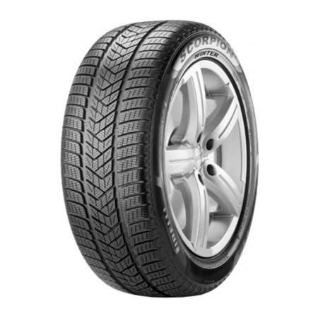 Pirelli SC-Winter MO